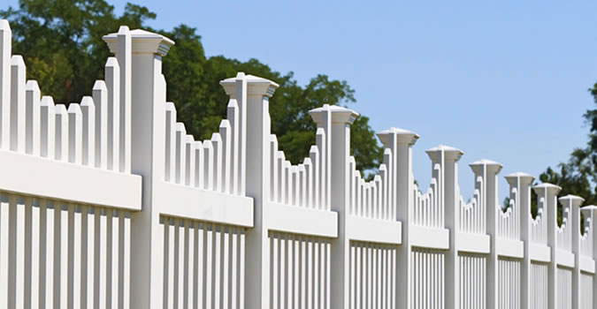 Fence Painting in Austin Exterior Painting in Austin