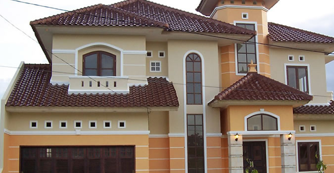 House painting jobs in Austin affordable high quality exterior painting in Austin