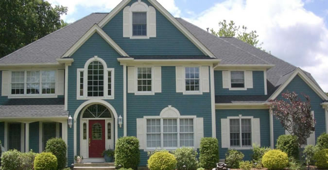 House Painting in Austin affordable high quality house painting services in Austin