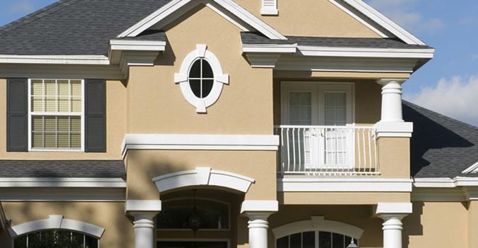 Affordable Painting Services in Austin Affordable House painting in Austin