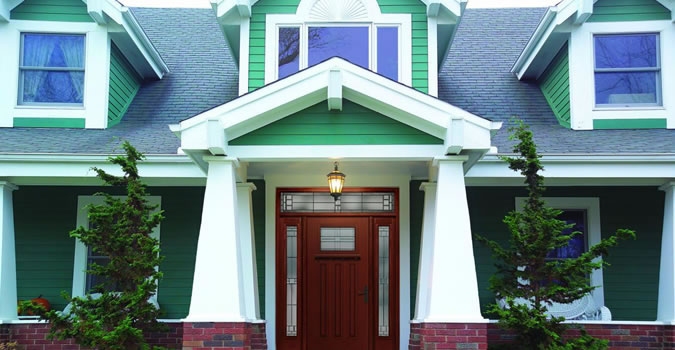 High Quality House Painting in Austin affordable painting services in Austin