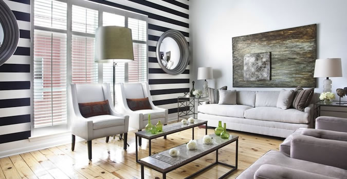 Painting Services Austin
