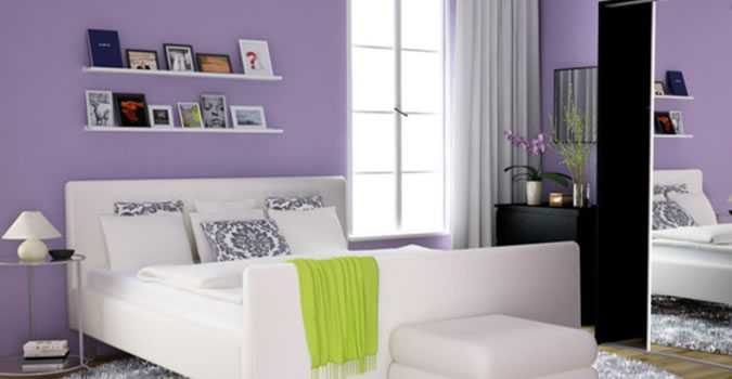 Best Painting Services in Austin interior painting