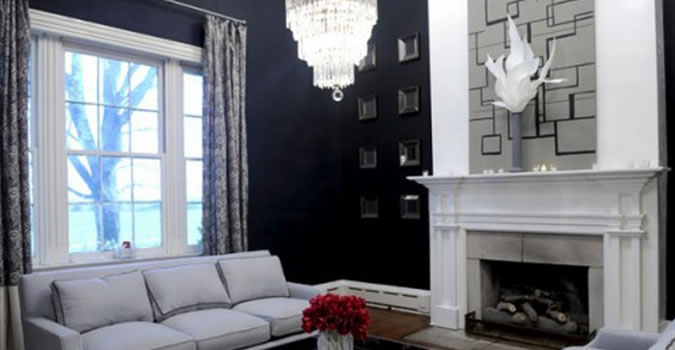 Painting Services Austin Interior Painting Austin