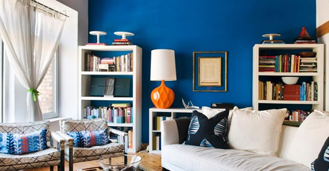 Interior Painting Austin low cost high quality