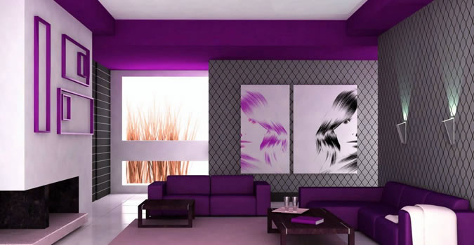 Interior Painting in Austin high quality affordable
